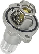 SKP SK1511073 Engine Coolant Thermostat