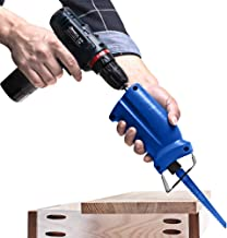 Best saw drill attachment Reviews
