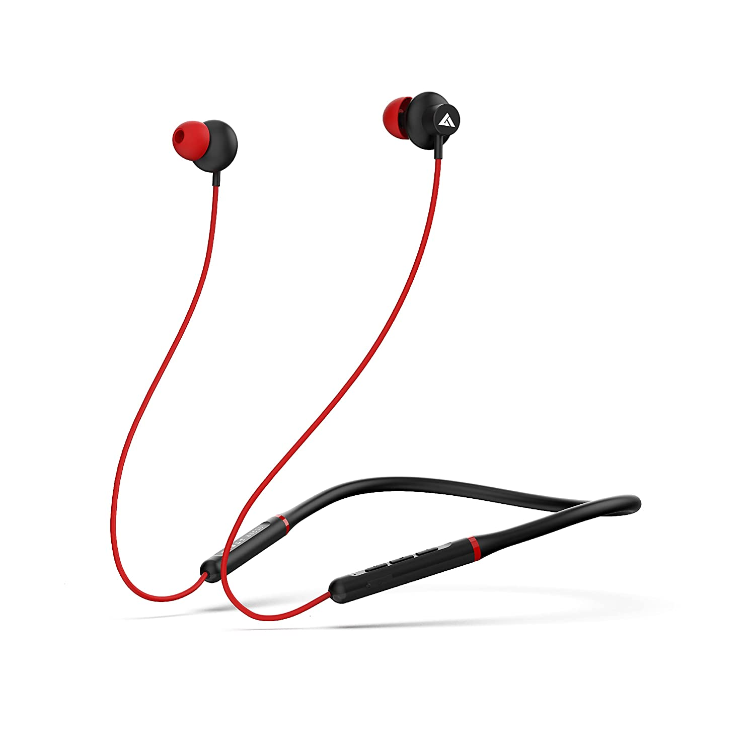 Boult Audio Probass X1 Air Bluetooth Neckband Launched