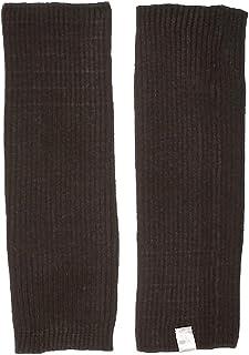 Ck10956c - Calentador de piernas de 30,5 cm. Mujer