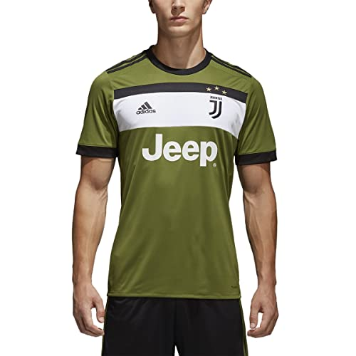 hot sale online cb540 df08c Dybala Juventus Jersey: Amazon.com