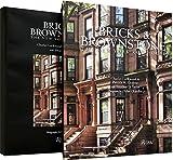 Bricks & Brownstone: The New York Row House