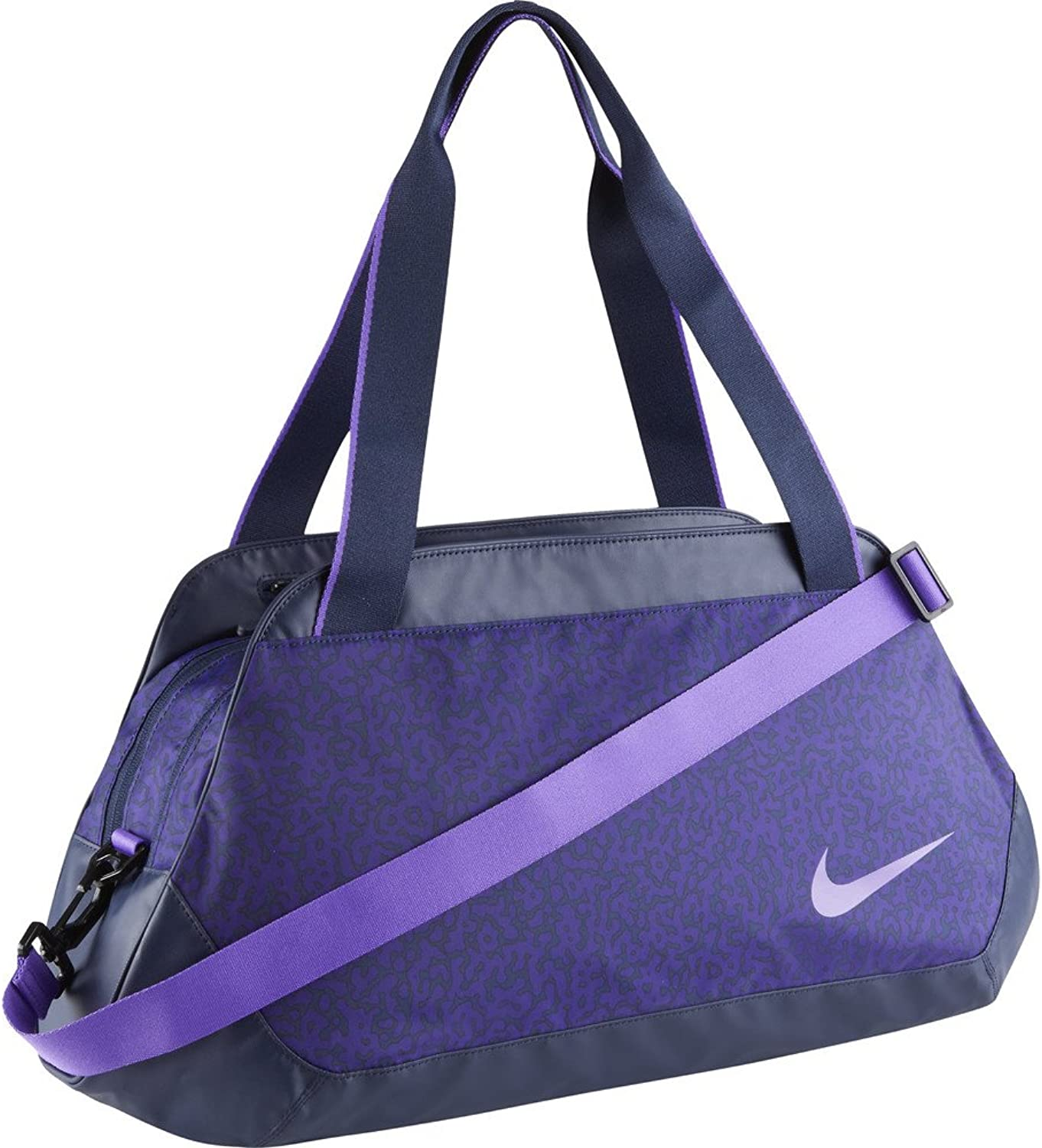 Nike Damen C72 Legend 2.0 (Medium) Sporttasche