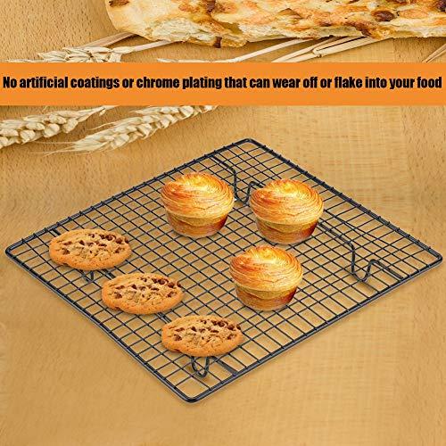 Grillschale zum Kochen für Brot, Kühl-...