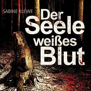 Der Seele weißes Blut Titelbild