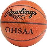 Rawlings Contour Ohio High School Basketball, 29.5'