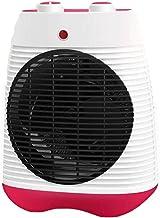Calefactor Resistente Retardante de Llama Grandes de Material disipación de Calor Área automática la Potencia del Calentador Cuerpo PP QIQIDEDIAN