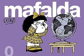 Mafalda 0 (Lumen Gráfica) (Spanish Edition)