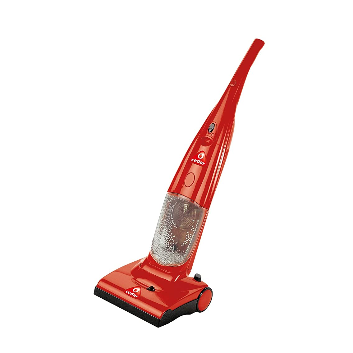 O-Cedar Upright Vacuum Cleaner