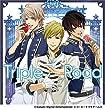 Triple Road(限定版)