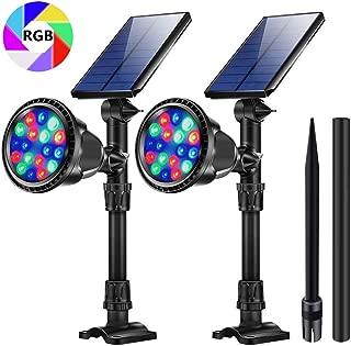 Best lampu spotlight led Reviews