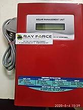 Smart Power Solution (1000Va)