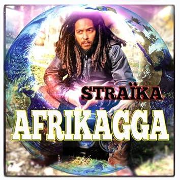 Afrikagga