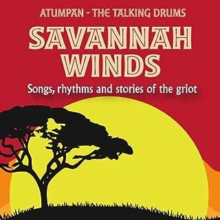 Best savannah sound effects Reviews