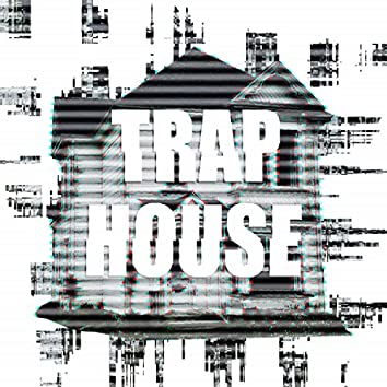 Trap House (feat. Dfect)