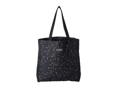 Dakine 365 Tote 28L (Slash Dot) Handbags