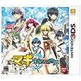 Nintendo 3DS Kids & Family Games