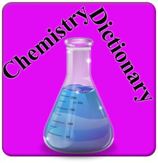 Best chemistry dictionary free Reviews