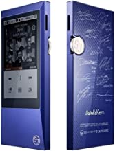 Astell&Kern AK Jr MP3 Player,Hi-Res Music Player With Bluetooth,Ultra-thin Aluminum Alloy Body,Capacitive Touch Screen 64G...