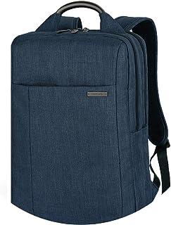 Men Casual College Backpack Female Women Schoolbags