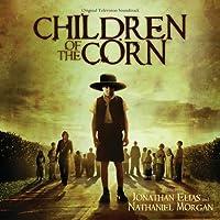 Children of the Corn (2009) (Score)