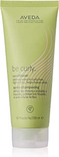 Aveda Be Curly Conditioner, 200ml
