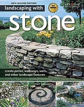 Best patio stone ideas Reviews