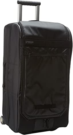 Timbuk2 - Co-Pilot - Extra Large
