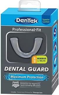 dentek dental cement