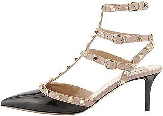 valentino rockstud shoes look alike
