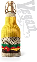 product image for Freaker USA Vegan One Size Fits All Bottle Insulator - Made In The USA by Freaker