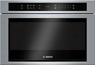 Bosch HMD8451UC 800 24