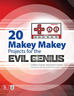 Best makey makey buy Reviews