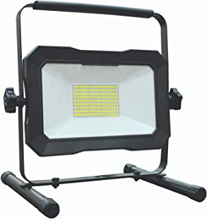 Best 5000 lumens work light Reviews