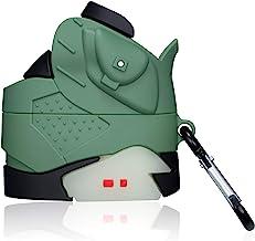 Amazon Com Nike Airpod Case