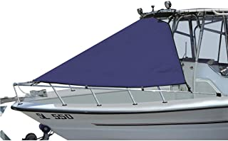 Oceansouth T-Top Boat Shade