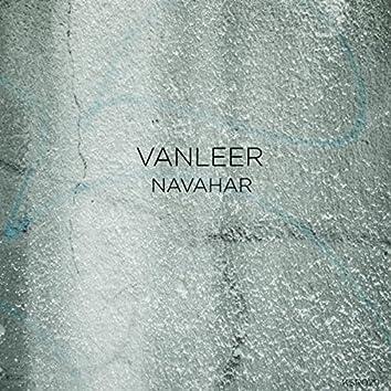 Navahar