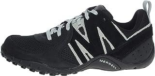 Merrel Sneaker Uomo Sprint 2.0 (Black/Grey