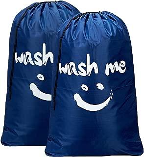 Best laundry bag images Reviews