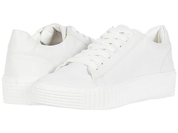 Steve Madden Orane Sneaker