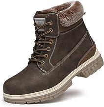 Amazon.com: Sales On Winter Boots