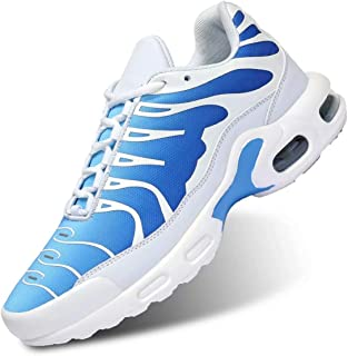 Men's Fashion Sneaker Air Running Shoes for Men Athletics Sport Trainer Tennis Basketball Shoes