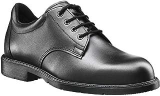 Haix Office Leder Chaussure Professionnelle multifonctionnelle
