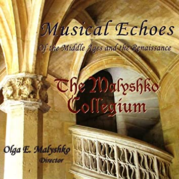Musical Echoes of the Middle Ages and the Renaissance
