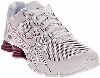 Nike Girls Air Max - AH5261-300