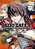 GOD EATER -side by side- (2) (電撃コミックスNEXT)