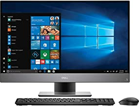 Best i7 processor all in one pc Reviews