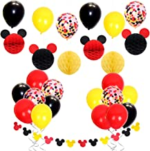 Mejor Mini Mickey Mouse Ears
