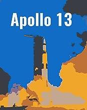 Apollo 13: A Film Score Essay