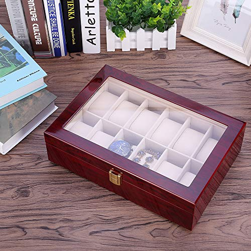 Uten Wooden-Watch-Box-12